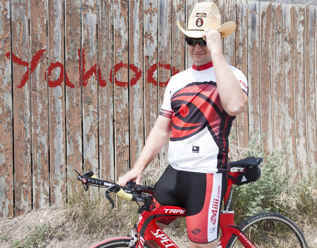 Cowboy Greg_lo_yahoo