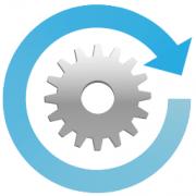 firmware-update-256_0