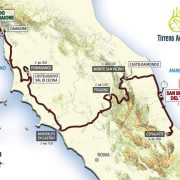 tirreno_adriatico_2016_race_map_670