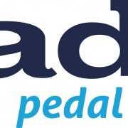 roadcc-logo