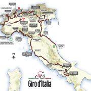 Giro-dItalia-2015-overall-map