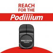 4iiii_Podiiiium_WebsitePOST