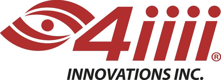 Careers - 4iiii • Powermeters + heart rate monitors for cycling and