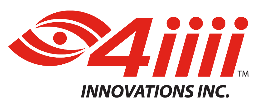 4iiii Innovations - Power meters and heart rate monitors for cycling and triathlon