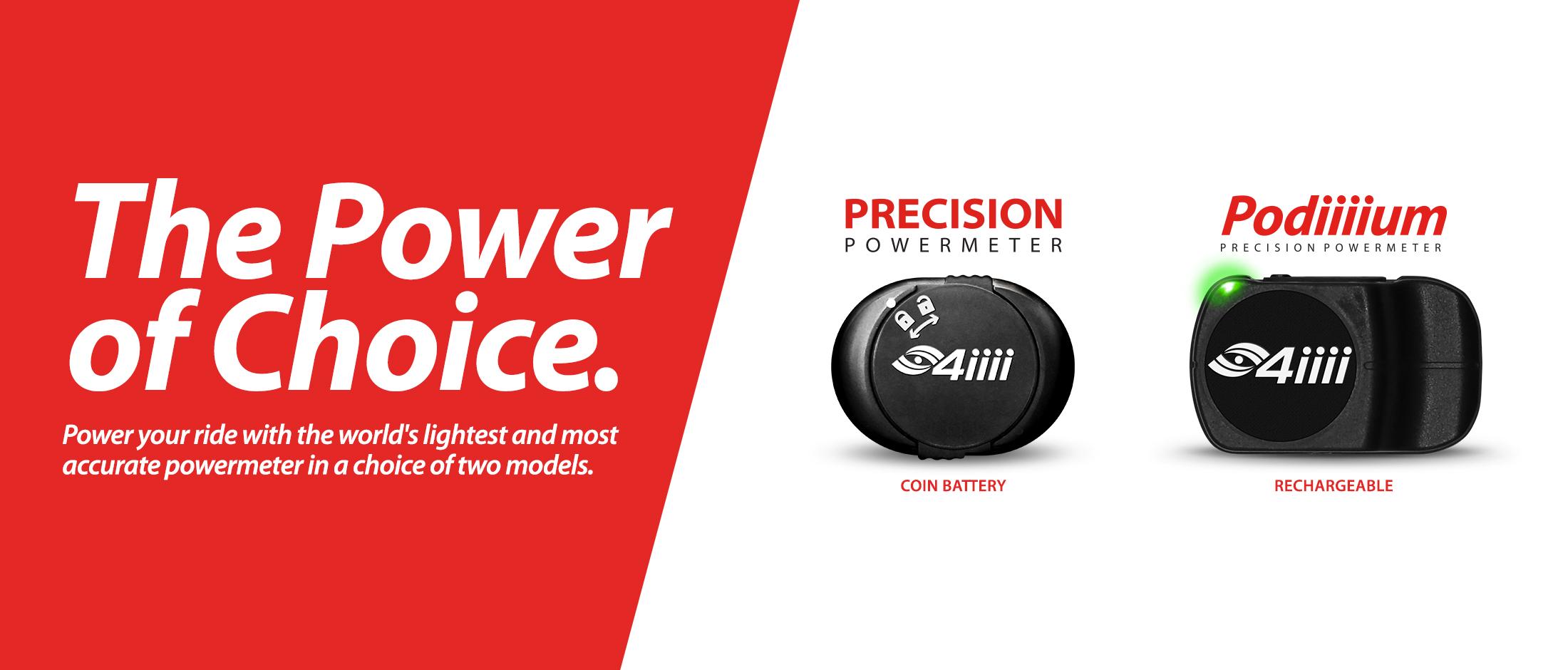 4iiii_Website_PRECISION_Podiiiium