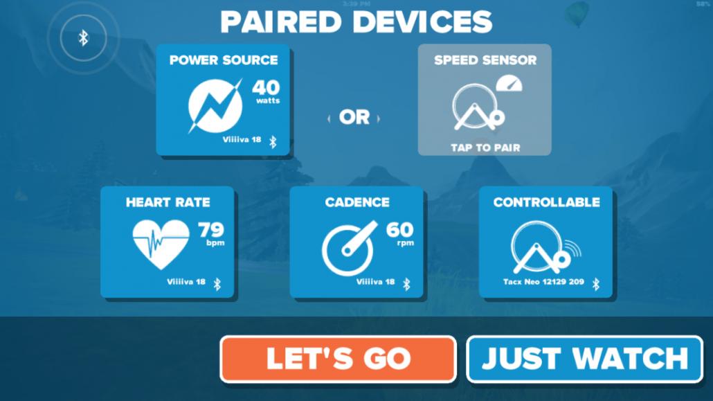 Viiiiva – More than a Heart Rate Monitor - 4iiii • Powermeters +